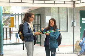 Bianvenida_voluntarios_humedalesbogota-119.jpg