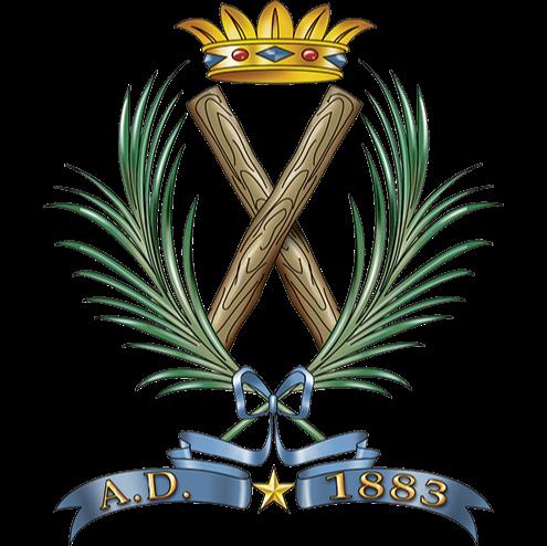 Saint Andrew&#39;s <b>Band Club</b> Luqa, Malta shared this