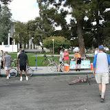 Sept 09 Bike-a-thon - 3915825045_9a4d2df7c9.jpg