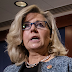 Liz Cheney Orchestrated Secret Media Campaign To Counter Trump Rhetoric While He Was In Office: Report