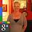 Heather Harrison's profile photo