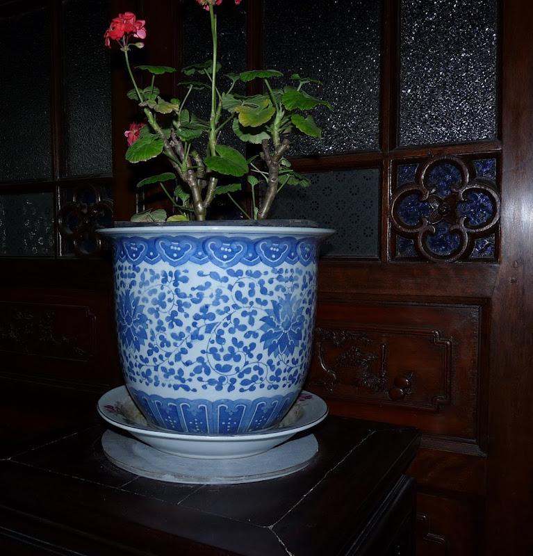 Chine.Shanghai et Suzhou - P1060096.JPG