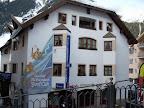 Gasthof Alt Paznaun