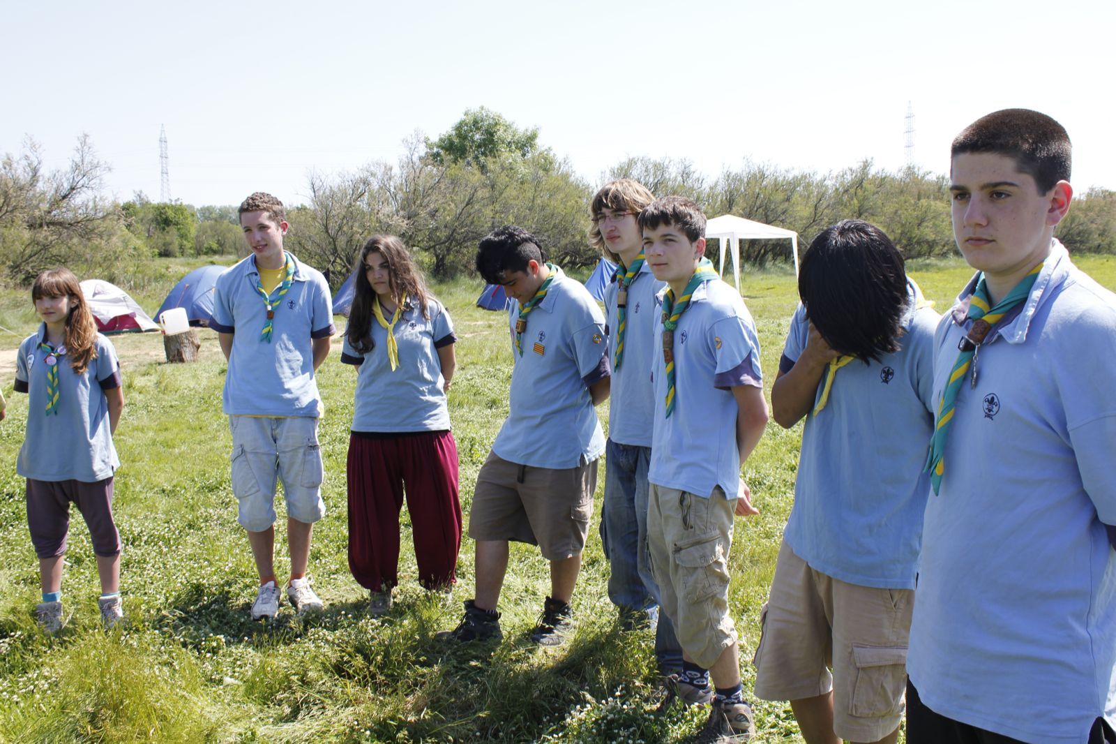 Campaments de Primavera de tot lAgrupament 2011 - _MG_2204.JPG