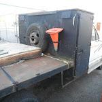 11 05 12 tires 003 - F450 Tow Truck Maple Ridge.JPG