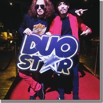 duo-star-live-astro-streaming-online[2]