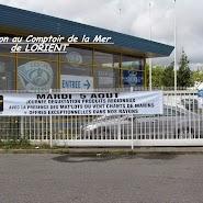 Comptoir maritime Lorient (0).JPG