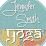 Jennifer Smith Yoga's profile photo