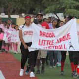 Apertura di wega nan di baseball little league - IMG_1057.JPG
