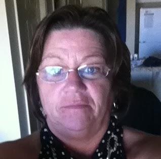 Debbie Quinn