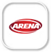 Arena TV Streaming Online