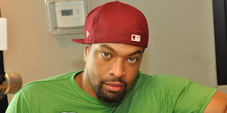 DeRay Davis Net Worth, Income, Salary, Earnings, Biography, How much money make?