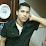 Luis Gareca's profile photo