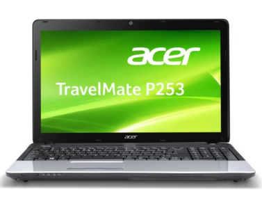 Acer TravelMate P253-M Drivers  download for  windows 8.1 64bit