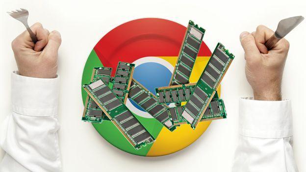 Chrome-ram.jpg