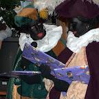 St.Klaasfeest 02-12-2005 (65).JPG