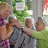 2014-05-27: Besuch im Alten- und Pflegeheim St. Michael - DSC_0191.JPG