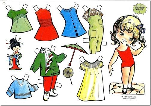 vestir muñecas (1)