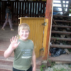 tábor2008 085.jpg