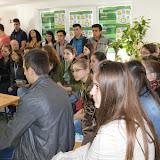Scoala Altfel - proiect educational -  aprilie 2014 - DSC_0095.JPG