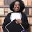 Ailene Rosa's profile photo