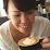 Hannah Chia's profile photo