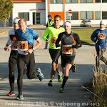 2013.10.05 2. Tartu Linnamaraton 42/21km + Tartu Sügisjooks 10km + 2. Tartu Tudengimaraton 10km - AS20131005TLM2_059S.JPG
