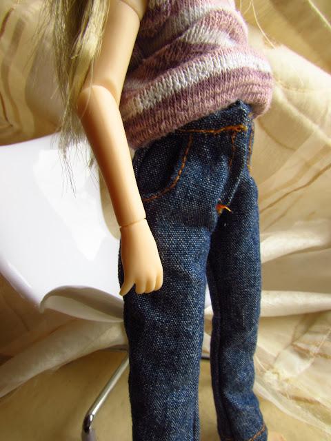 Portofolio Barock'n'Dolls de Meleabrys IMG_2507