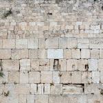 20180504_Israel_155.jpg