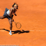 Serena Williams - Mutua Madrid Open 2015 -DSC_2420.jpg