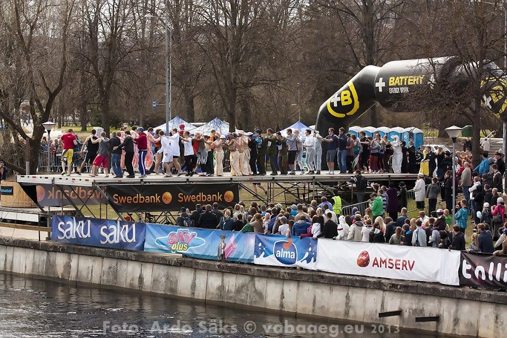 2013.05.05 Tartu Kevadpäevad 2013 - KARSUMM - AS20130505KP_918S.jpg