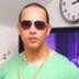Condenan a 5 años de prisión hombre agredió expareja y otras tres personas en Santiago Rodríguez.