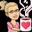 Renee Randall's profile photo