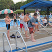 2012 Troop Activities - IMG_9809.JPG