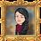 Urenia Mercury's profile photo