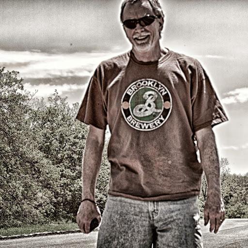 Randy Davidson Photo 20