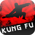 Kung Fu Sounds icon