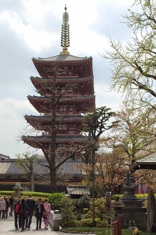 2014 Japan - Dag 11 - jordi-DSC_0954.JPG