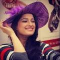 <b>Meghana Jadhav</b> - photo