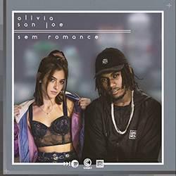 Capa Sem Romance – San Joe e Olívia (Orgânico) Mp3 Grátis