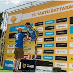 2016.05.29 35. Tartu Rattaralli - AS20160529KTM35RR_458M.JPG
