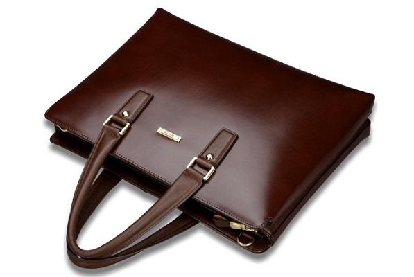 Túi xách cao cấp BS01