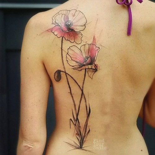 esta_flor_delicada_aquarela_tatuagem