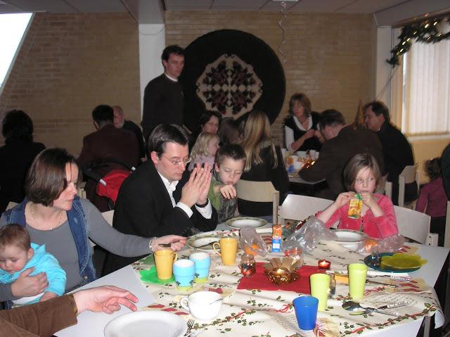 Kerst 2006 potluck - kerst%2B2006%2Bp0tluck%2B038.jpg