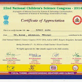 VKV shines in National Children Science Congress (6).JPG