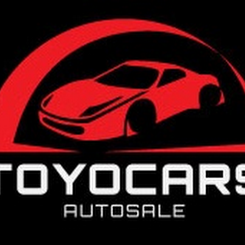 Toyocars