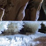 Grotte Nouvelle 120113