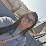 Ericka Santos's profile photo