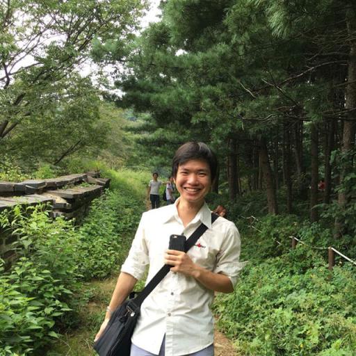 Nguyễn Văn Nam