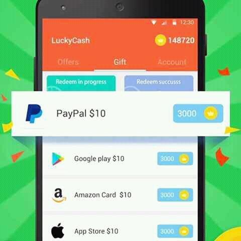 تطبيق رهيب لجمع المال بسرعة تحصل على 5 دولار كل يوم